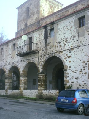 Idubaltza001